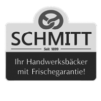 BrotZEIT - Bäckereisoftware, Bäckerei Programm, Logo Schmitt